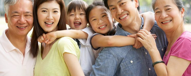 One of the biggest headlines to come from the recent Third Plenum is the proposed changes to the One Child Policy. These changes make it possible for families to have two children if only one parent comes from a one child family. Originally both parents had to be only children for them to be permitted to have two children. There were also […]