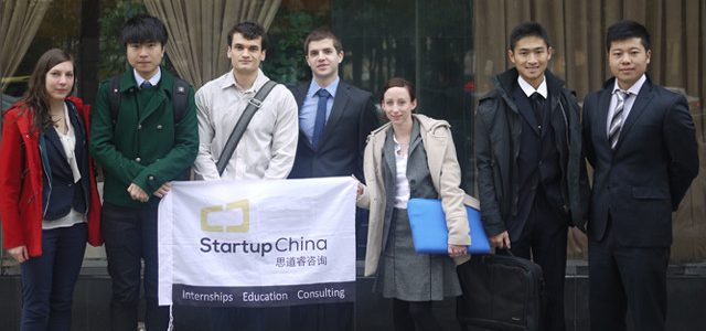 Here at Internships China, we're excited to announce that we now offer internships for up to 6 months. 6 month internship packages are flexible and can be catered to your specific needs.Don't want Chinese lessons after the first 3 months? Then you can opt out. Want to move out of our accommodation and find your own? We can help with […]