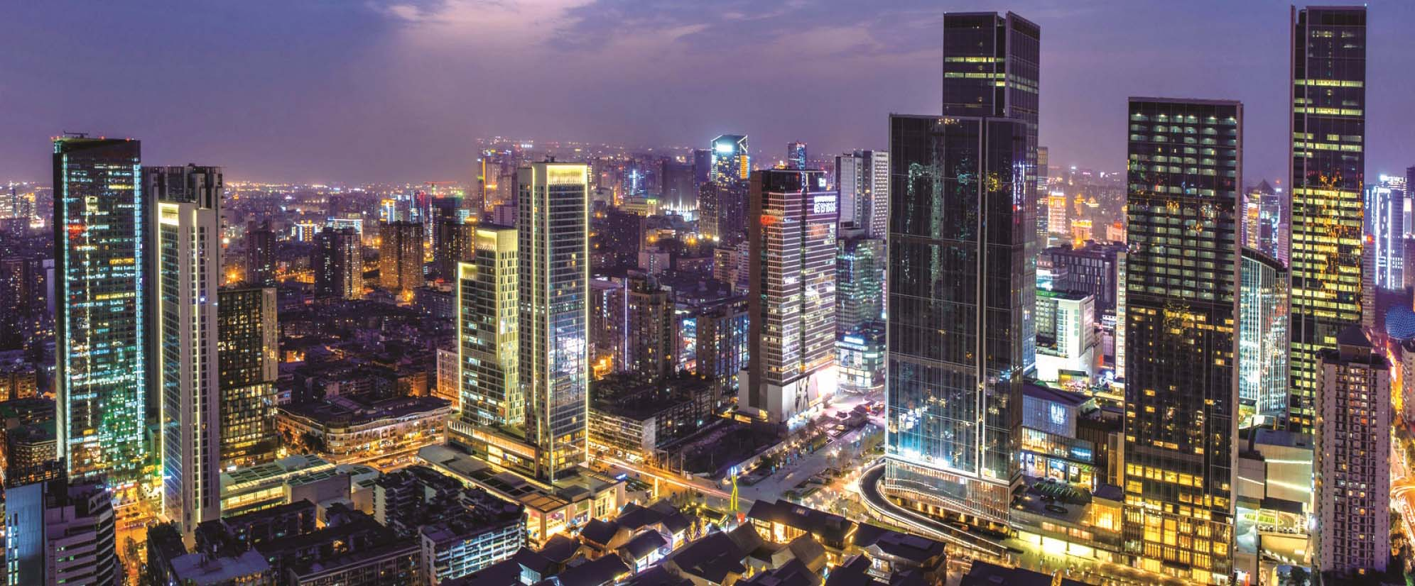 Chengdu-City-View-IFS-1