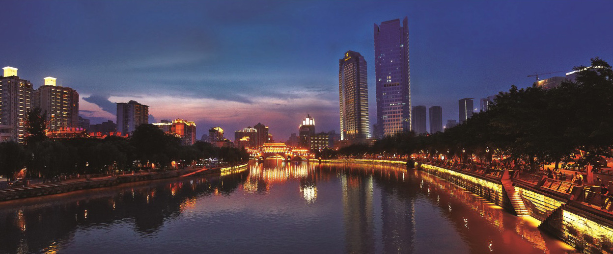 Chengdu-City-View-Shangri-La-copy