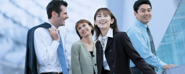 Are you thinking of finding employment in China? That could be the best career decision because of the attractive average salary in China. China is catching up with the European countries and even surpasses others with the salaries. One might attribute this to the economic growth of China on a global scale and the stagnation of the European countries. This[…]